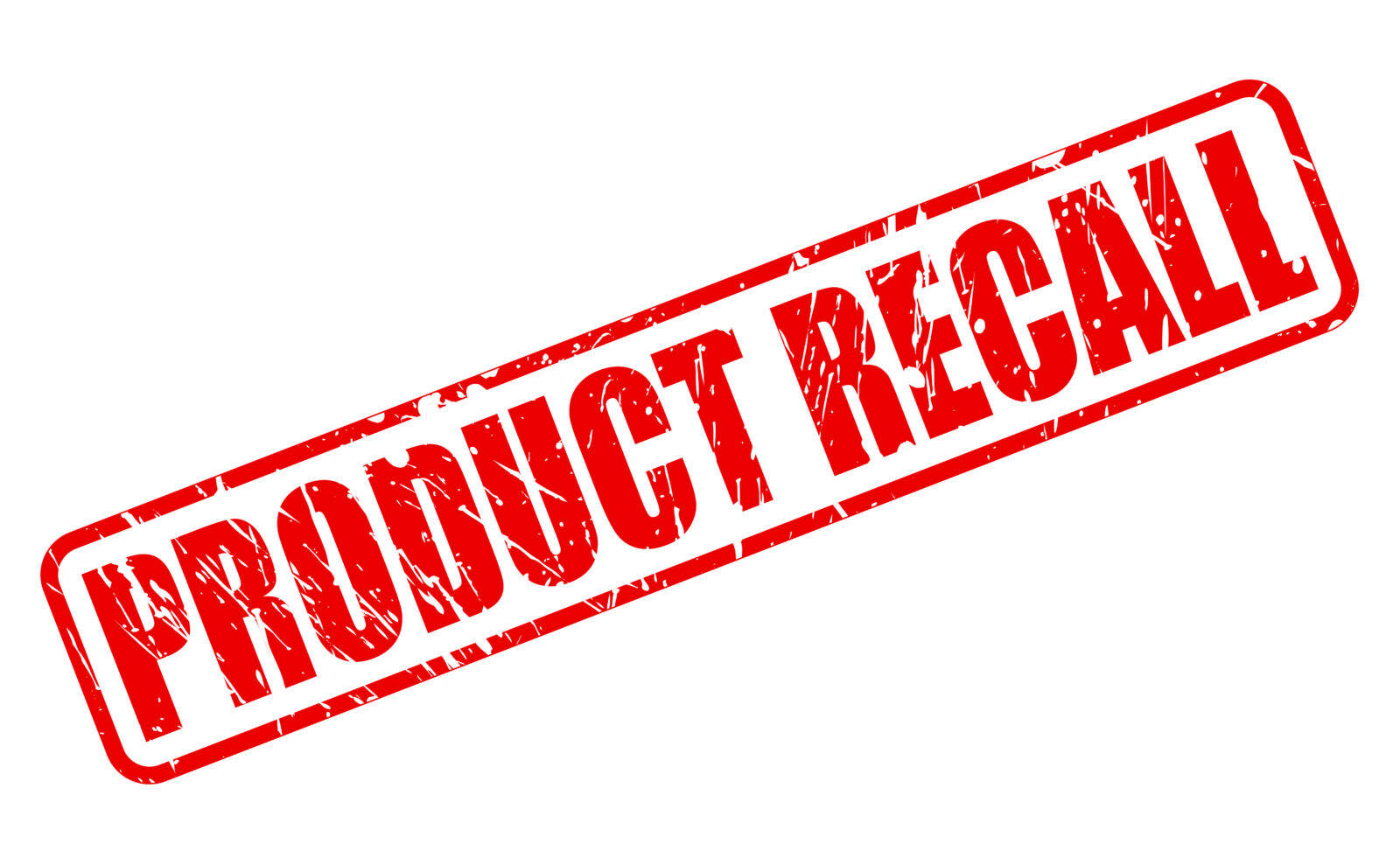 Aunt Jemima Products Recalled for Listeria