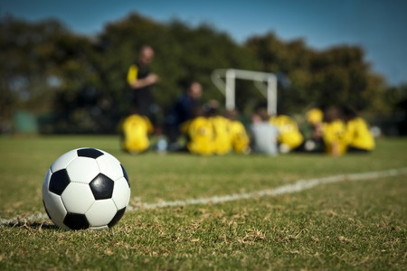Brain Damage Found in Deceased Soccer Players