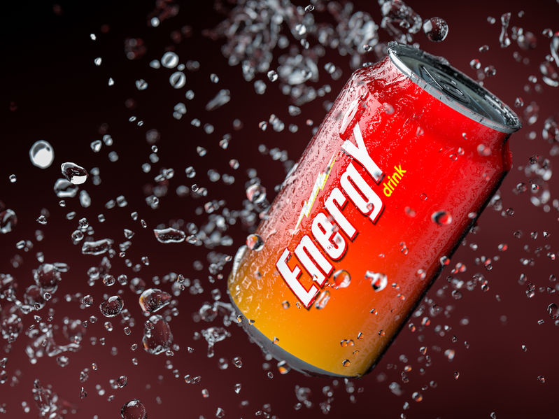 Energy Drinks and Alcohol: A Dangerous Combination?