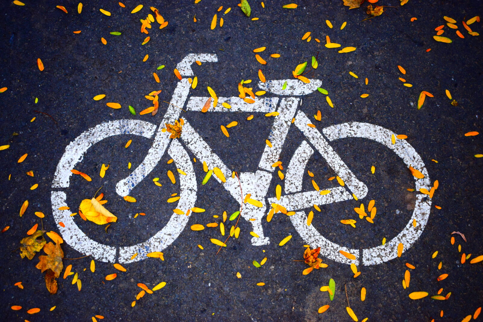 Indio Roads Becoming More Bicycle Friendly