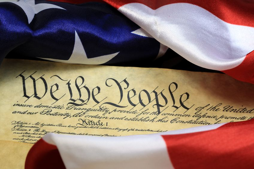 How Well Do You Know the Constitution?