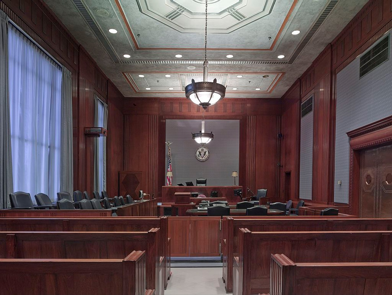 When Do You Need an Expert Witness?