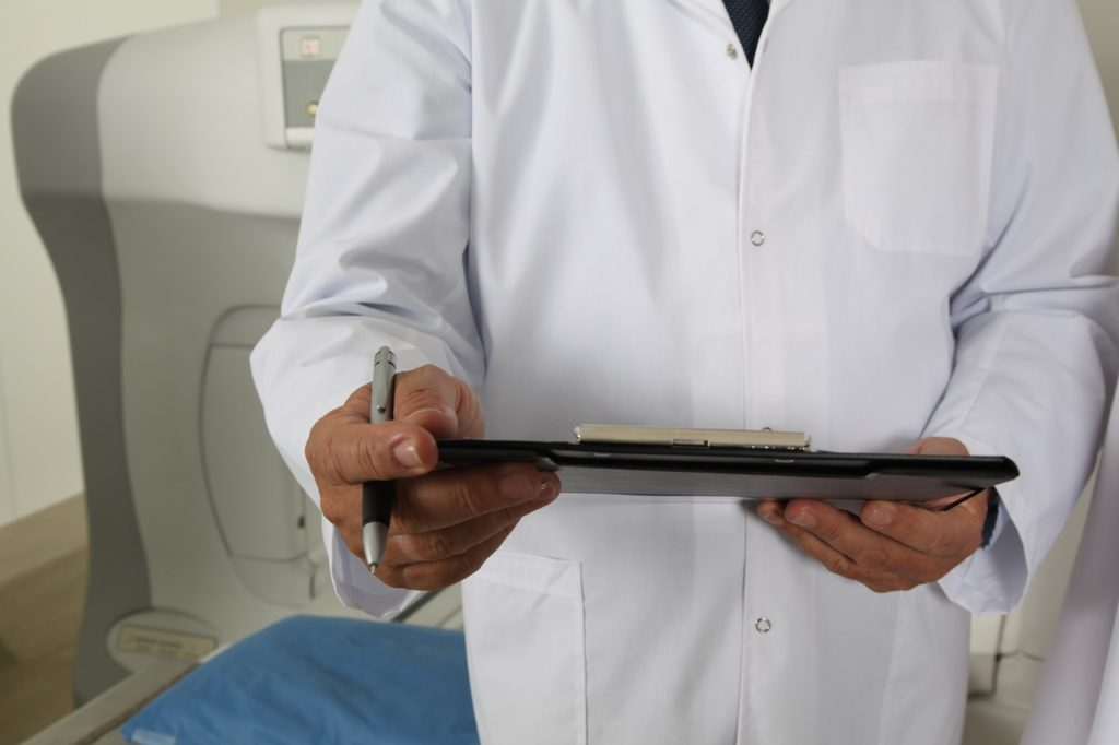"""What is a """"Never Event"""" and How Does it Affect a Malpractice Claim?"""