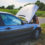 What to Do if Your Vehicle Becomes Disabled on the Highway