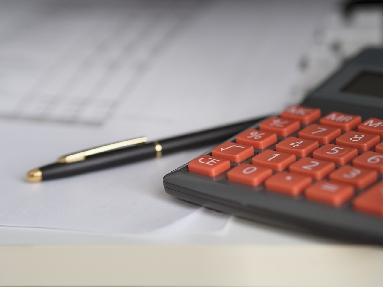 Calculating Future Losses for Your Personal Injury Claim