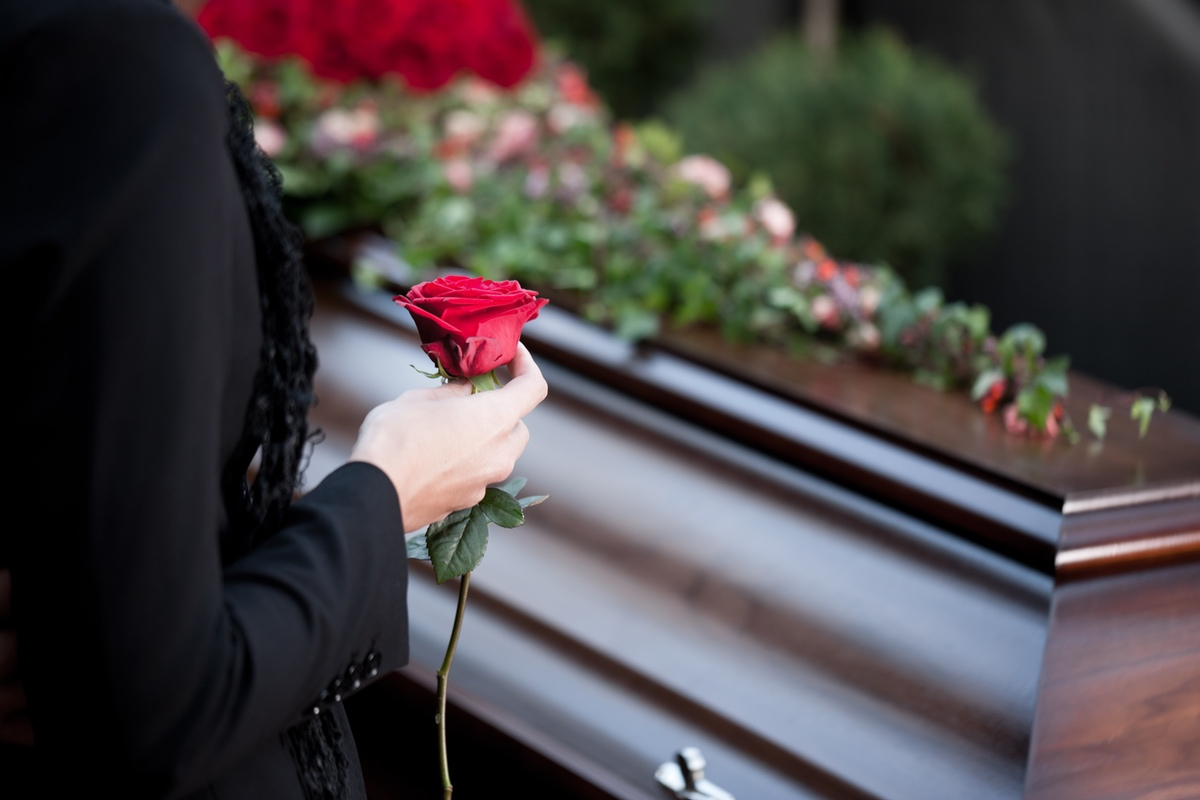 Wrongful death is one of many specialities covered by the personal injury attorneys at Walter Clark Legal Group.